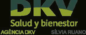 DKV Silvia Ruano